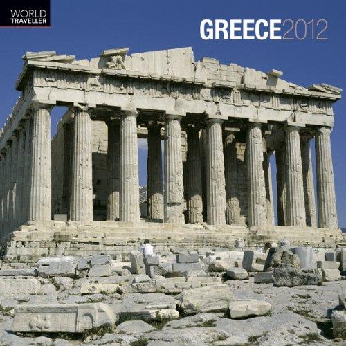 Preisvergleich Produktbild Greece 2012
