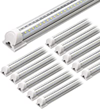 commercial led light bars