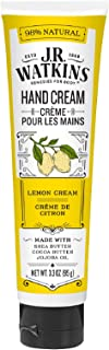 Best dr watkins hand cream Reviews