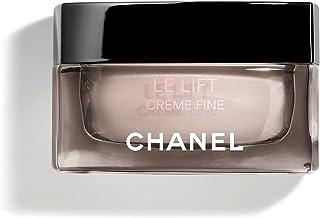 Chanel - Crèmes anti-rides et hydratantes - Traitement Facial Raffermissant Le Lift Fine Chanel (50 ml)