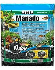 Novopet Manado Dark 10 L 10 L 10 ml