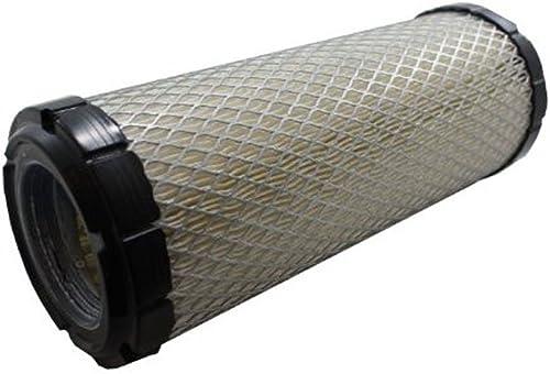high quality Kawasaki sale 11013-7044 Polyurethane discount Air Filter sale