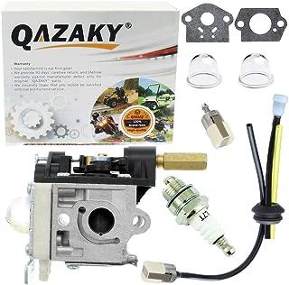 Amazon.es: QAZAKY - Kits de reparación / Carburador y piezas ...
