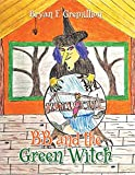 BB and the Green Witch (English Edition)