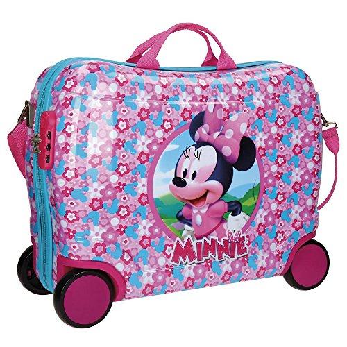 Minnie Mouse 4039961 Maleta