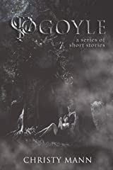 Fogoyle: A Series of Short Stories Paperback