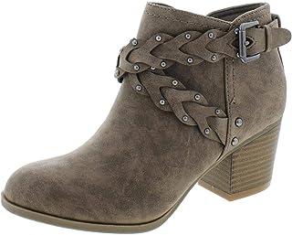 Indigo Rd. Women's SATTIE Ankle Boot