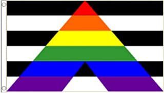 Best straight ally lgbt flag Reviews