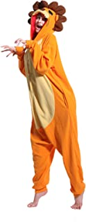 Best lion king pajamas for adults Reviews