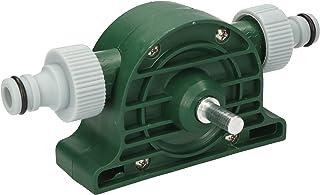 KOTARBAU® Boormachinepomp tot 4200 ml/min voor het afpompen van brandstofwater