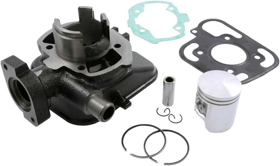 Zylinder Kit 2extreme 50ccm Speedfight 3 50 Lc 2 Takt Typ F1 Auto