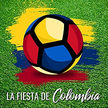 La Fiesta de Colombia