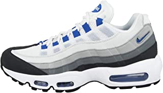 : nike air max 95 44 Baskets mode Baskets et