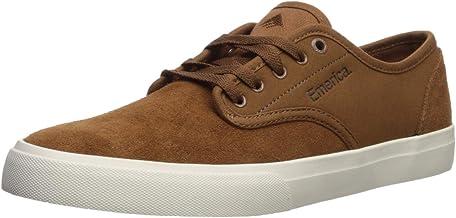 Emerica Men's Shoe