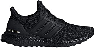 adidas Ultraboost Shoes Women's