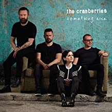 Best something else the cranberries Reviews
