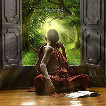 Om Mani Padme Hum 528 Hz: Healing Mantra