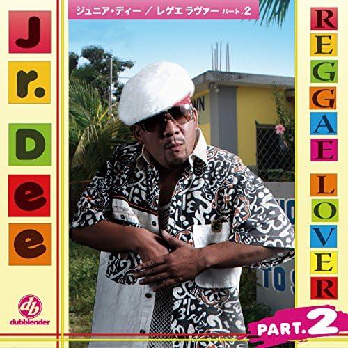 Jr.Dee
