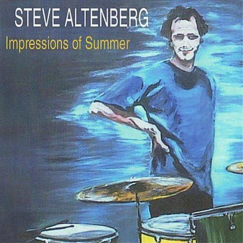 Steve Altenberg
