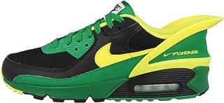 air max 90 verde