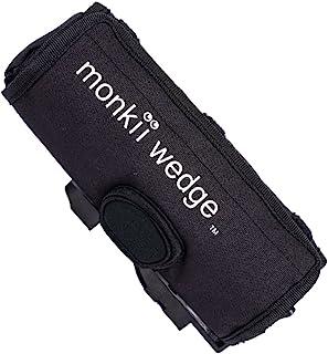 DOM Monkii Wedge V -Bike Frame Bag/Bike Tool Organizer