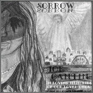 Sorrow - Single