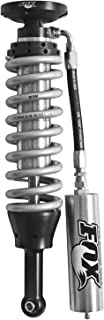 Fox 883-02-046 3.0 Factory Series Internal Bypass Coilover Shock With Spring - Pair