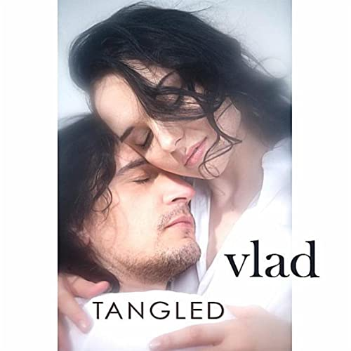 Tangled By Vlad On Amazon Music Amazon Com