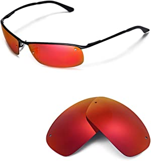 ray ban 3183 replacement lenses