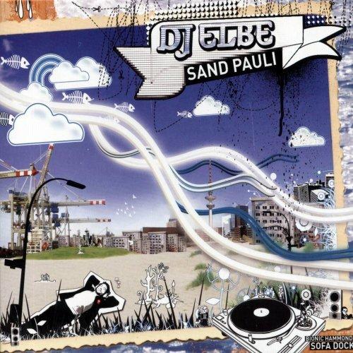 Sand Pauli