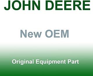 Amazon.es: John Deere - Cuchillas / Piezas de repuesto para ...