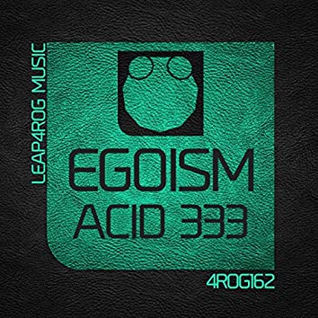 Acid 333