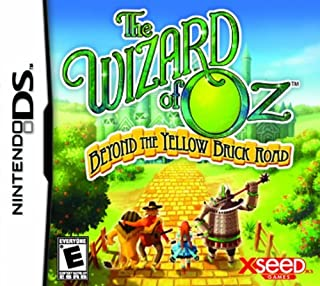 Adventure Games In Nds
