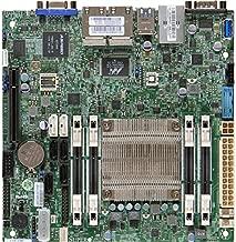 Best intel atom desktop motherboard Reviews