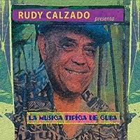 La Musica Tipica De Cuba