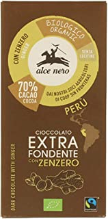 Amazon.es: leche de almendras sin azucar