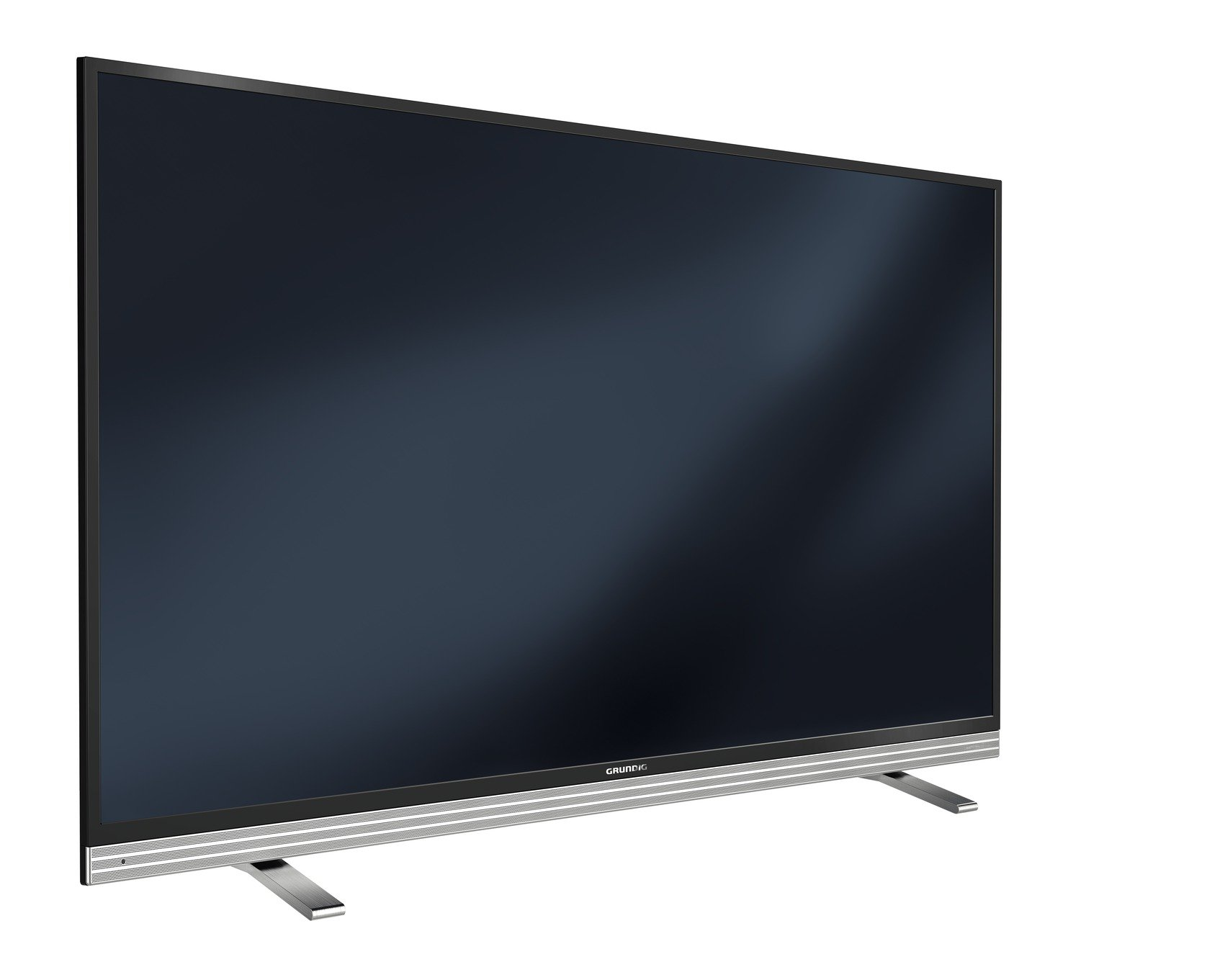 Grundig 48 VLX 8582 BP 121 cm (48 Pulgadas) TV (Ultra HD ...