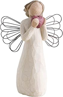 Best willow tree angel of the heart 2000 Reviews
