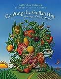 Cooking the Gullah Way, Morning, Noon, and Night