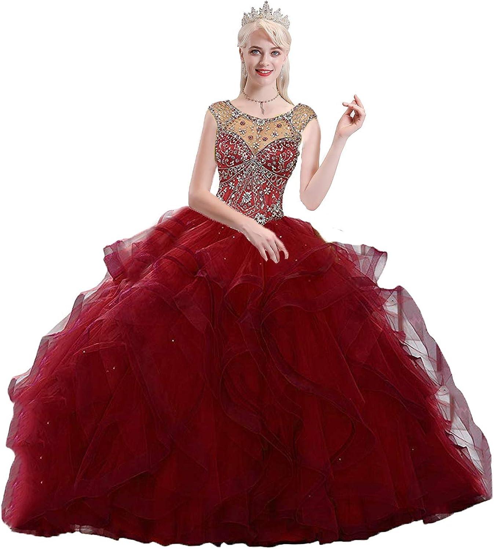 Jerald online shop Norton Ltd Women's Halter Neck Or Heavy Beaded Bargain sale Gowns Ball