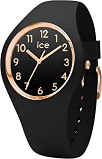 Ice-Watch ICE-Glam IC015340 Child Black Watch