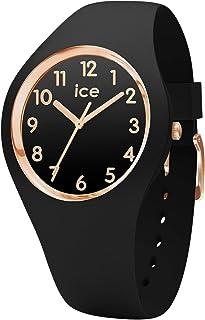 Ice-Watch ICE-Glam IC015340 Child Black Watch