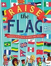 design your flag online