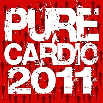 Pure Cardio 2011