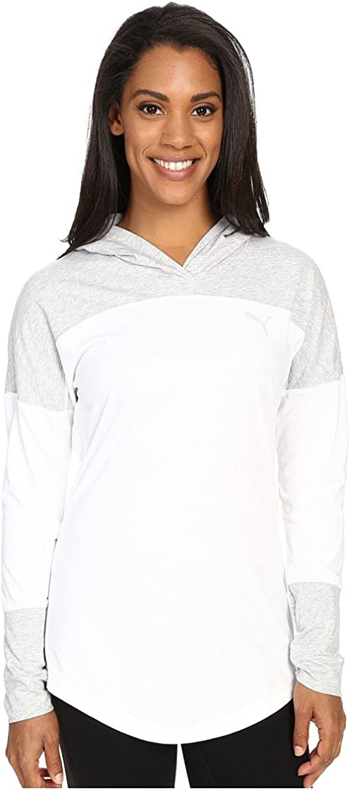 PUMA Women's National products Free Shipping Cheap Bargain Gift Indo Hoodie