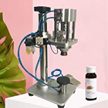 Best perfume capping machine Reviews