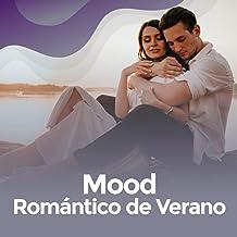 Duele El Amor (Album Version)