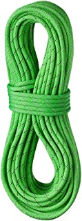 EDELRID Tommy Caldwell DuoTec 9.6mm Pro Dry Dynamic Climbing Rope