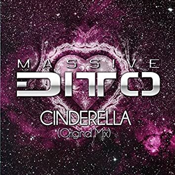 Cinderella (Original Mix)