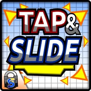 tap tap slide